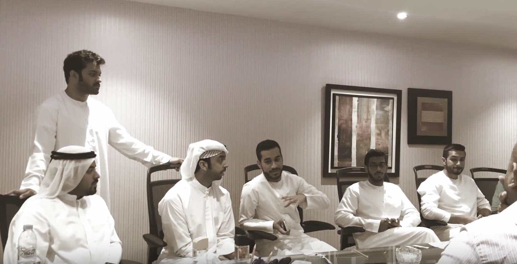Qafiya Films 11