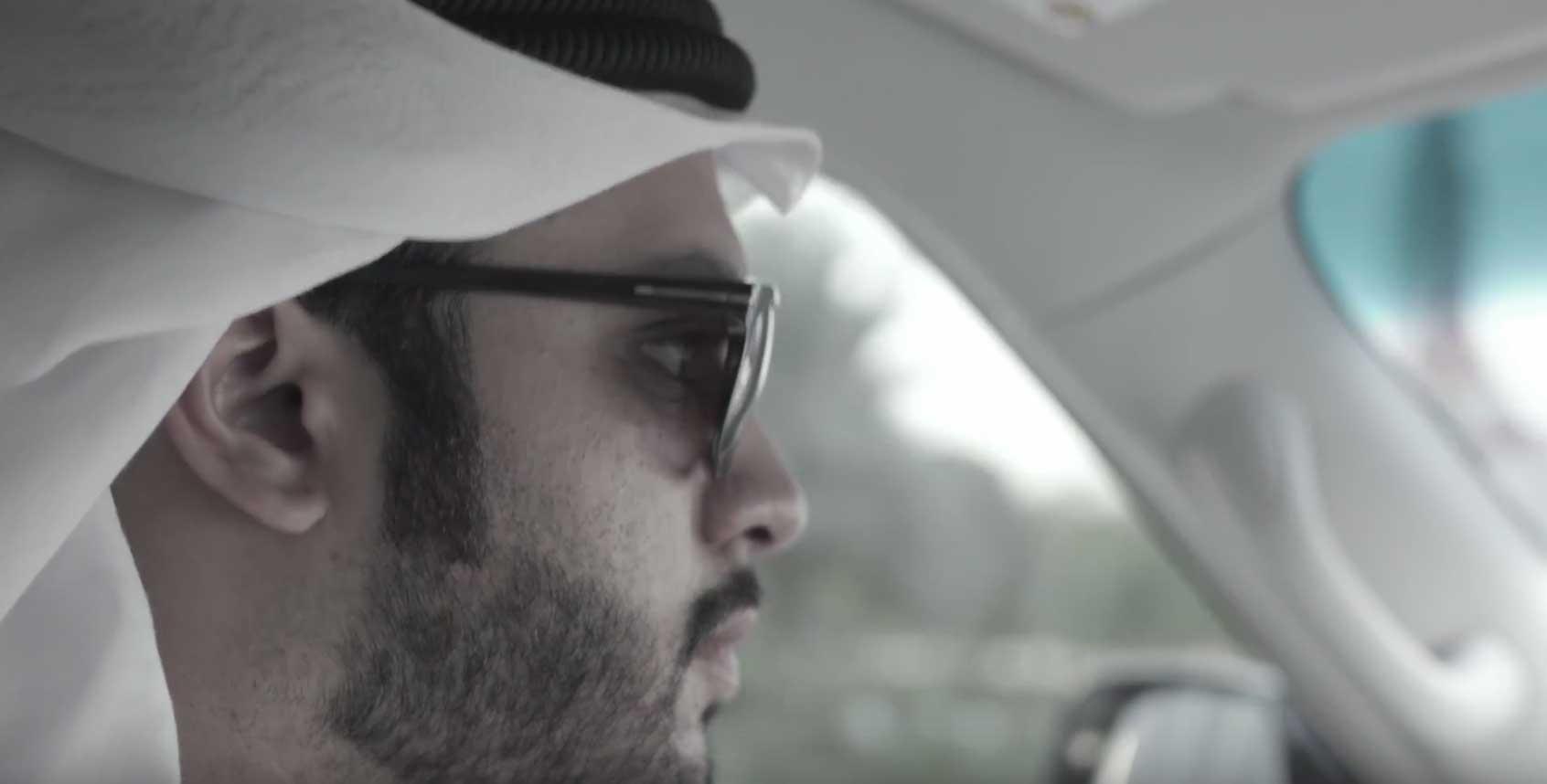 Qafiya Films 12