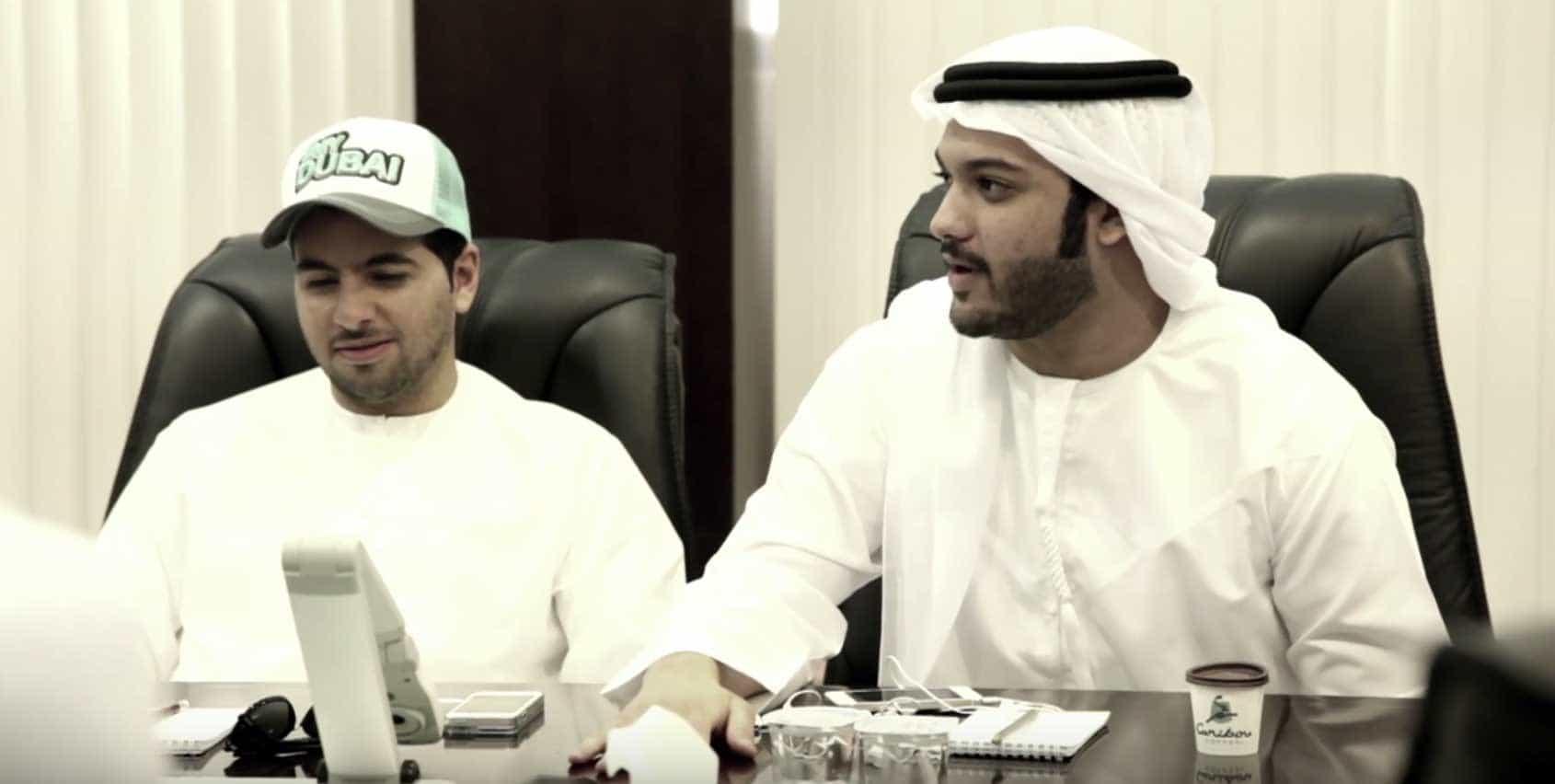 Qafiya Films 13
