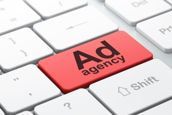 10 Quick Tips to Run A Start-up Ad Agency
